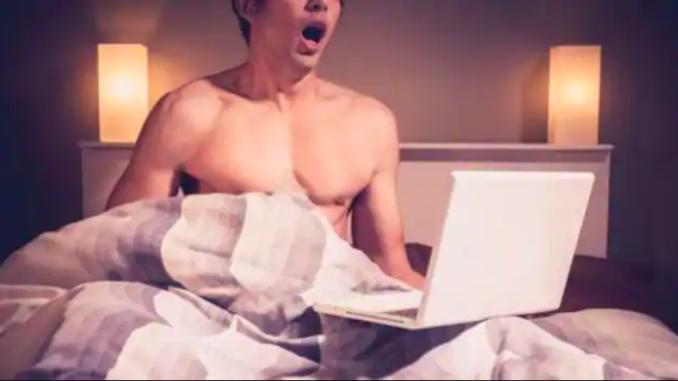 Top Male Masturbation Secrets and Tips